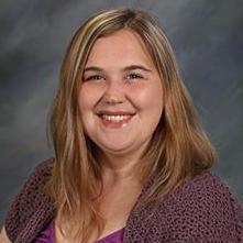 Amanda Drake's Profile Photo