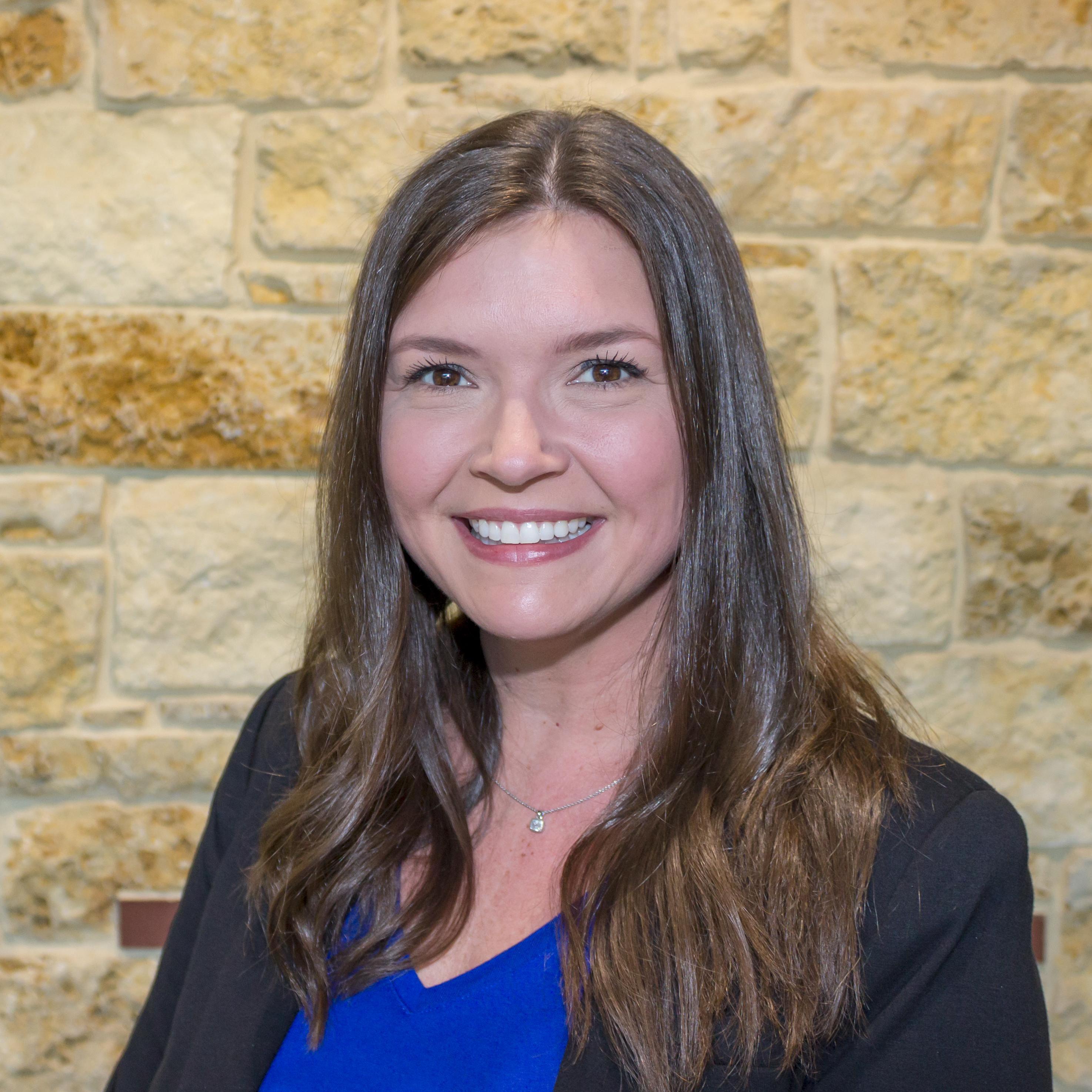Tera Griffis's Profile Photo