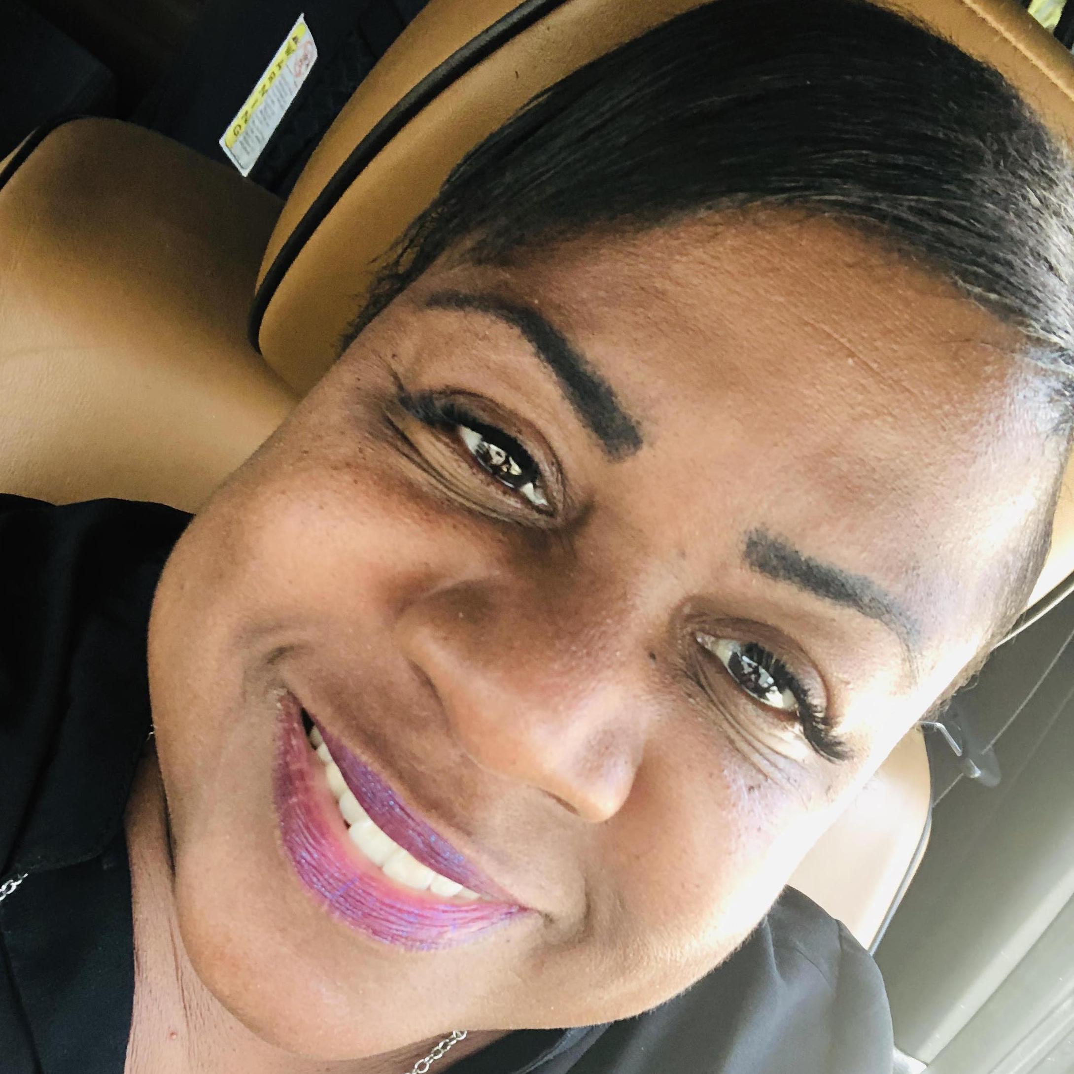Dr. Judith Hicks's Profile Photo