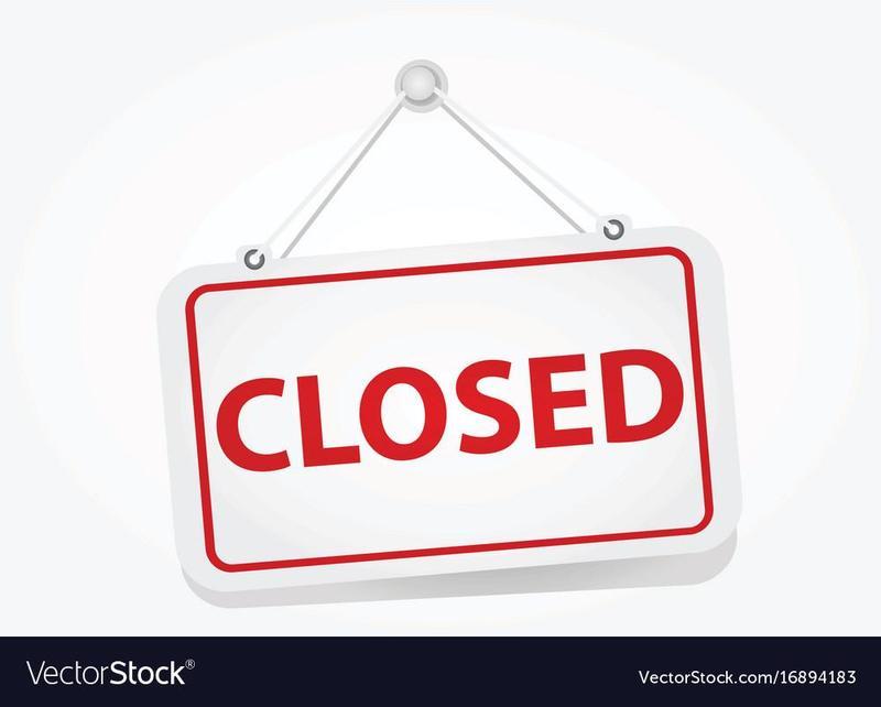 hs closure