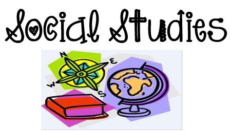science social studies rachel ratheal tusculum view elementary school rachel ratheal tusculum view