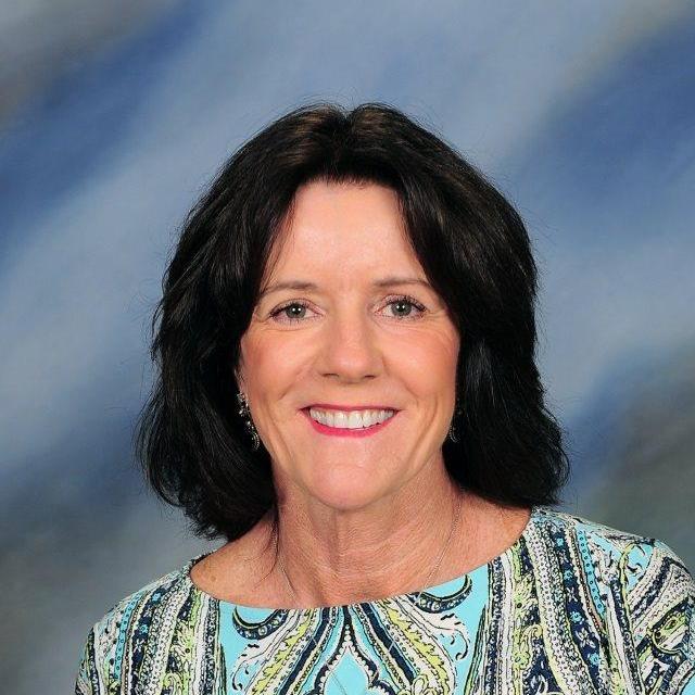 Kathy Middlebrooks's Profile Photo
