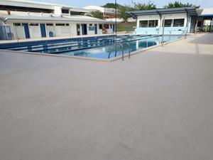 Pool 19-20.JPG