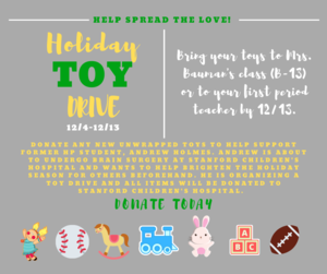Copy of Holiday Toy Drive Flyer.png