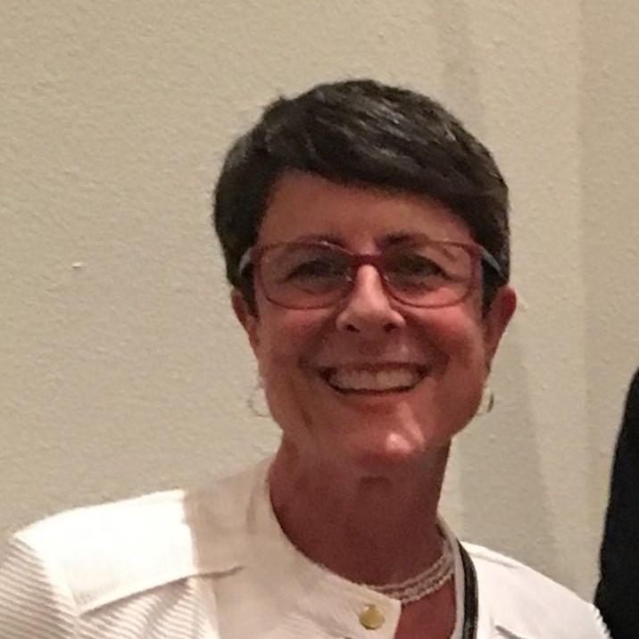 Liz Evers's Profile Photo