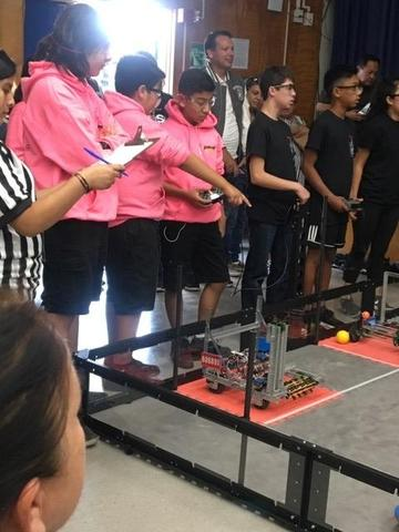 68689x competition photo 1