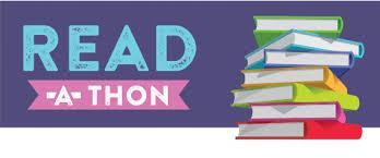 Plavan Read-A-Thon Fundraiser - through Friday, December 4 Featured Photo