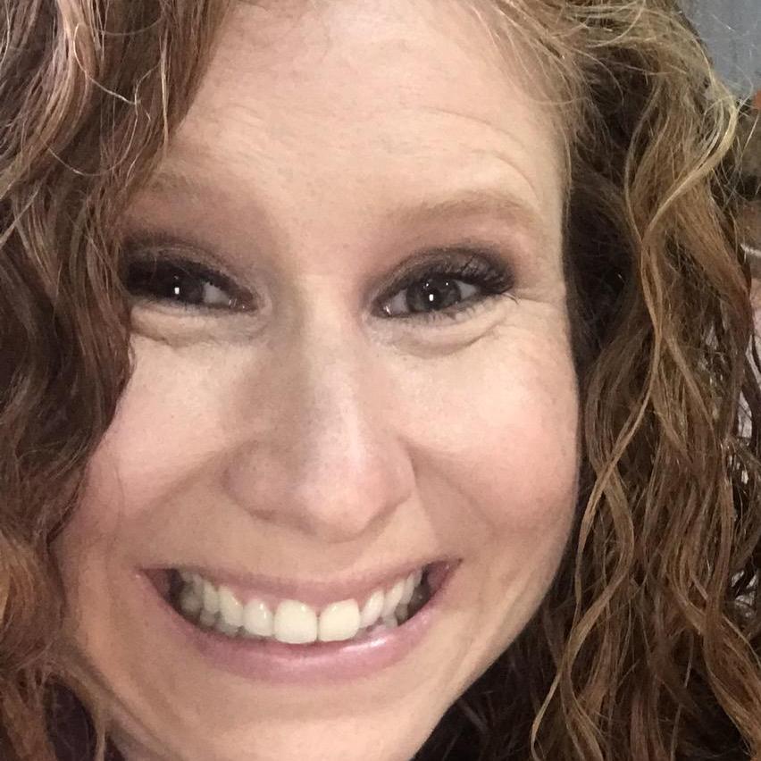 Alison Candela's Profile Photo