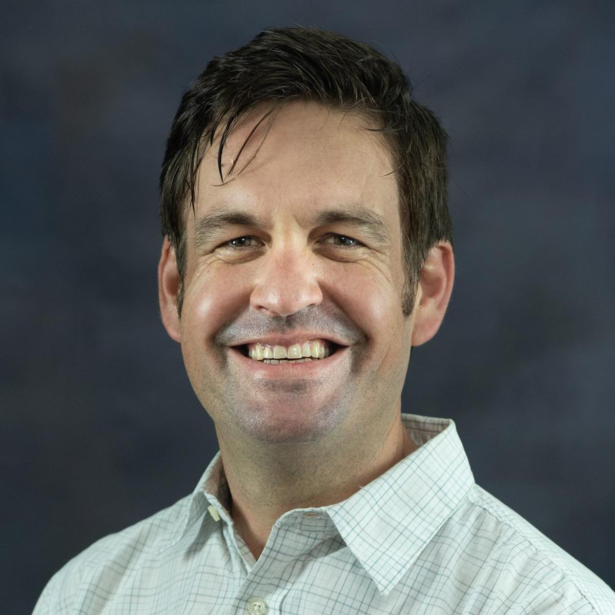 Elias Barlow's Profile Photo