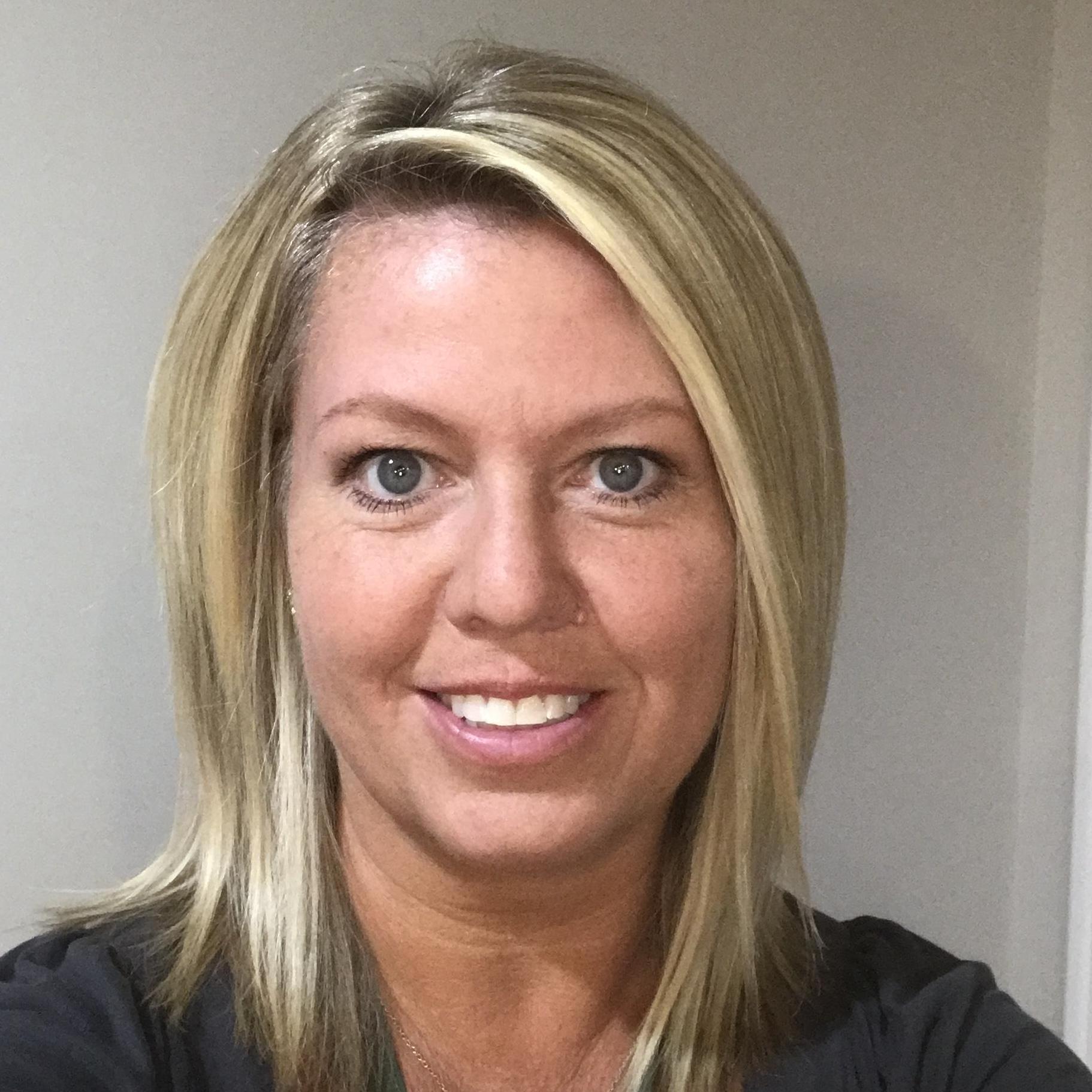 Jennifer Milliner's Profile Photo