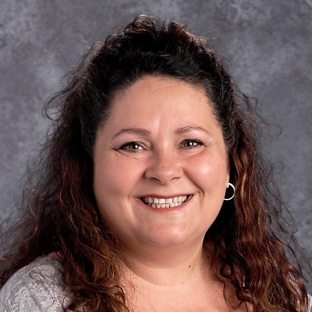 Katie Swint's Profile Photo