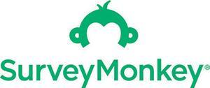 SurveyMonkey_Company_Logo.jpg
