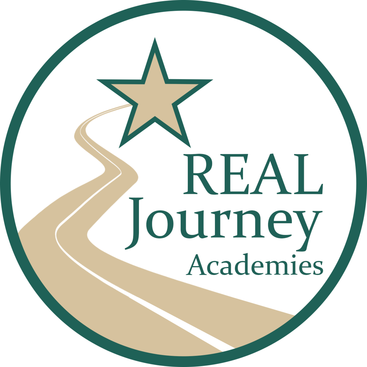 REAL Journey Academies
