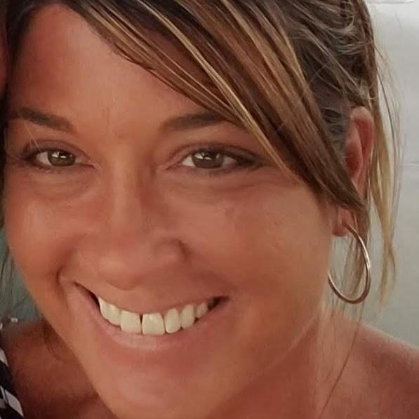 KAREN EVERHART's Profile Photo
