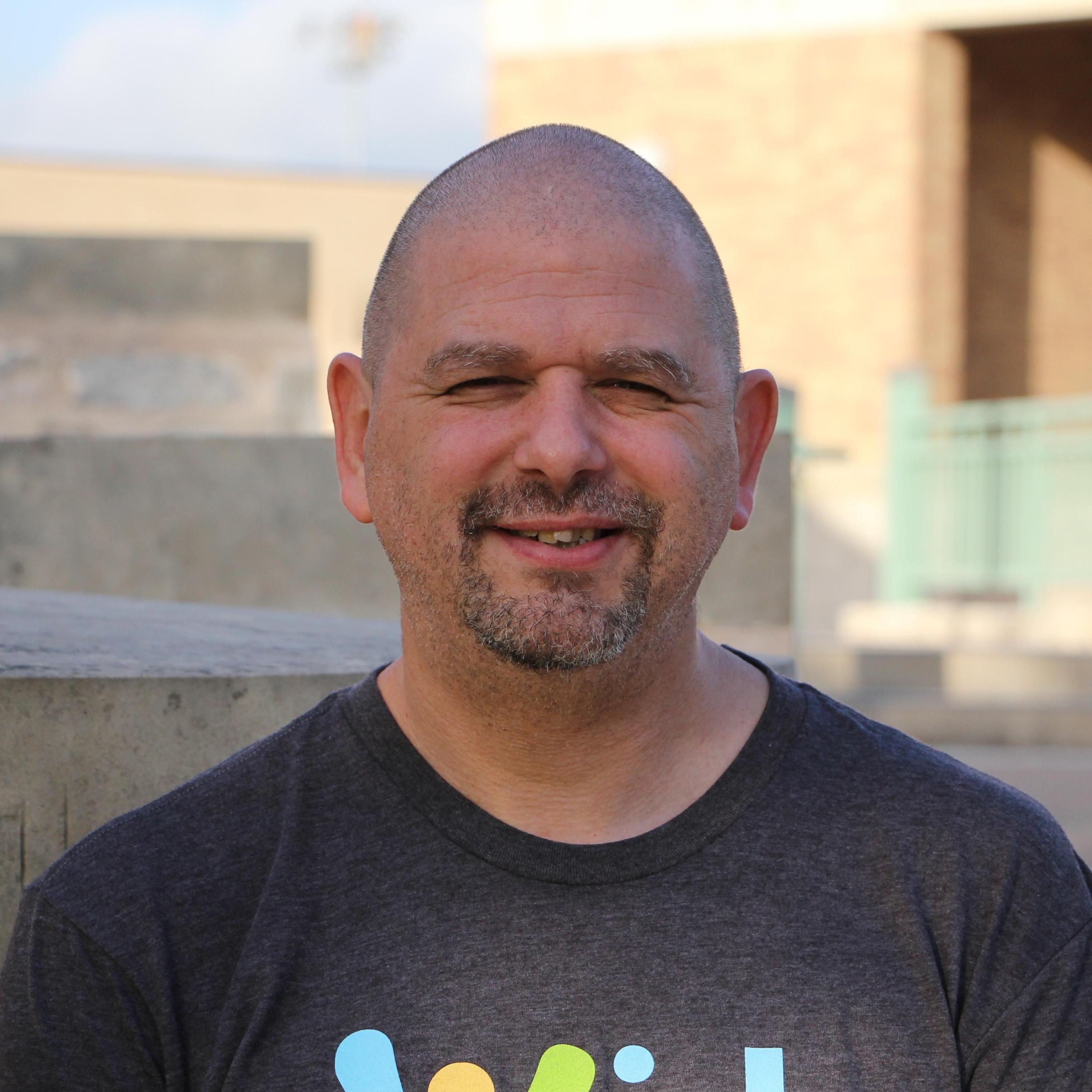 Evan Levenson's Profile Photo