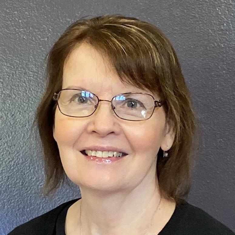 Darla King's Profile Photo
