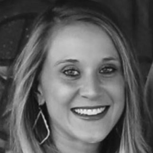 Cindy Bertsch's Profile Photo