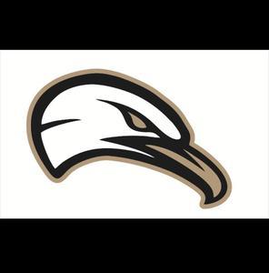 Staten Island Technical High School Seagull