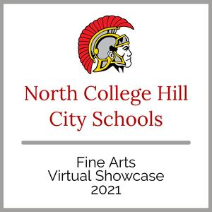 Virtual Showcase Image