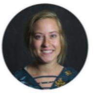 Chelsea McInturff's Profile Photo