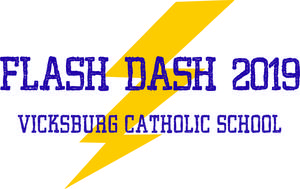 Flash Dash 2019.jpg