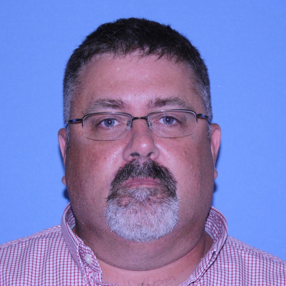 Craig Campbell's Profile Photo