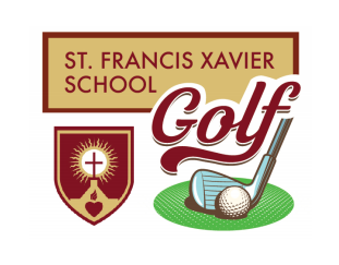 18th Annual Home & School Golf Outing Thumbnail Image