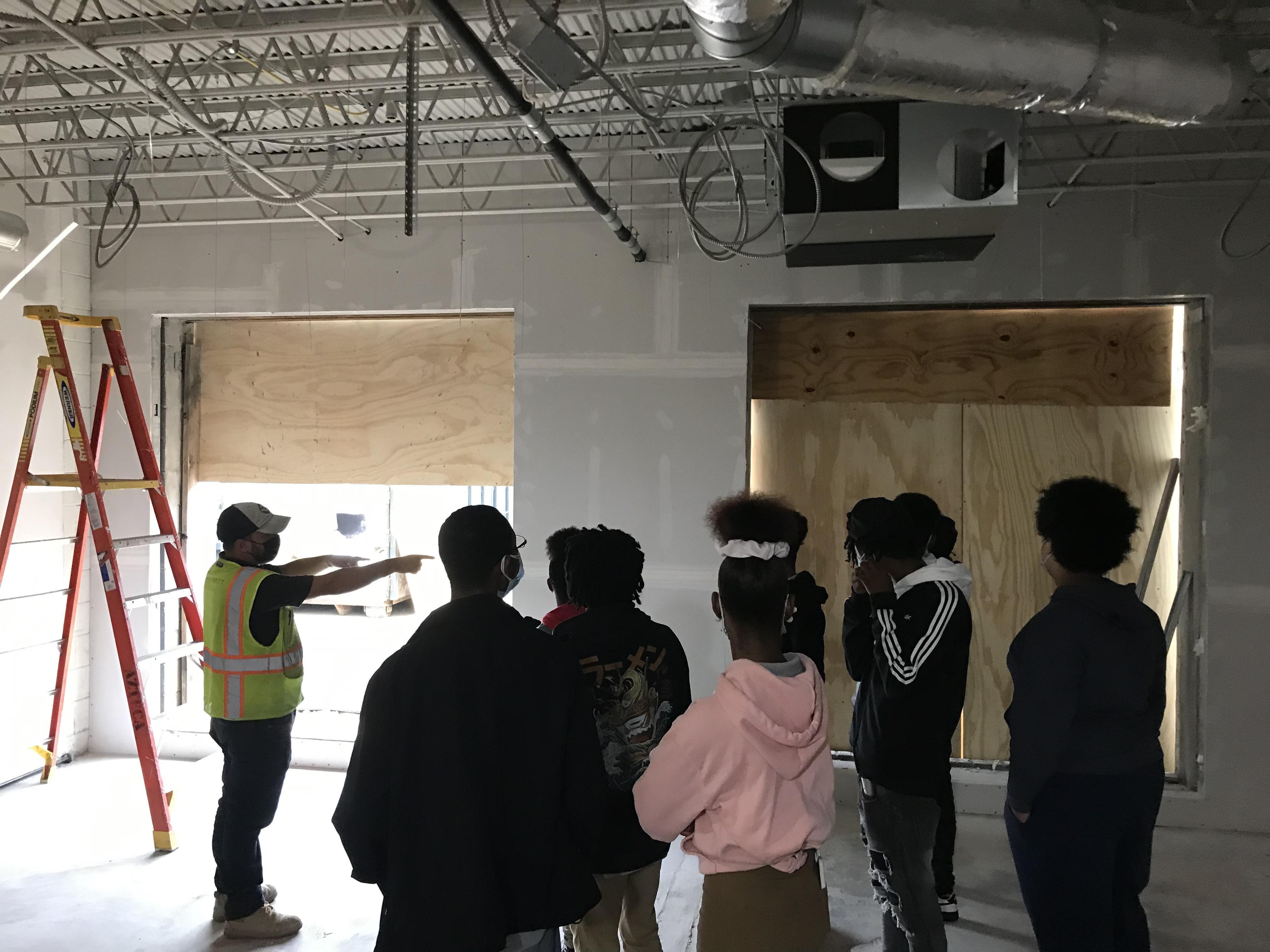 construction tour 3.heic