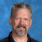 Matt Gregan's Profile Photo