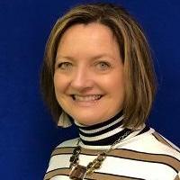 Melisa Jessup's Profile Photo