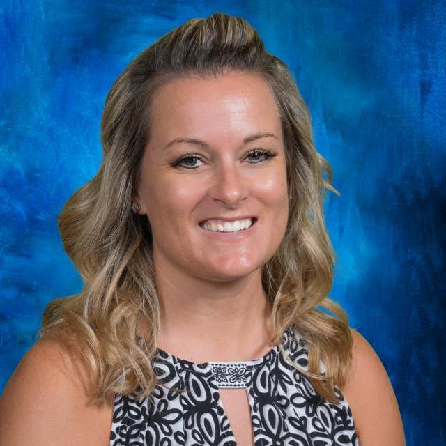 Katrina Borncamp's Profile Photo