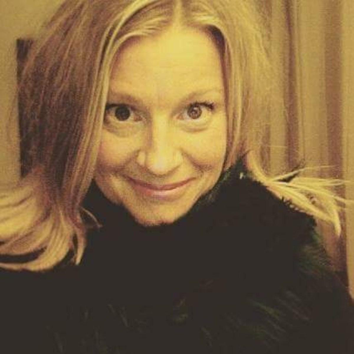 Kimberly Gallagher's Profile Photo