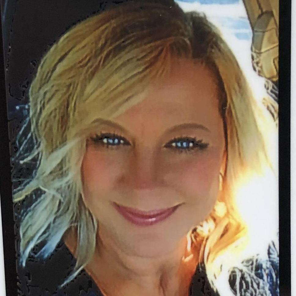 Keri Evanyk's Profile Photo
