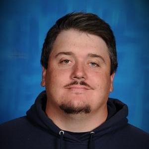 Kyle Briscoe's Profile Photo