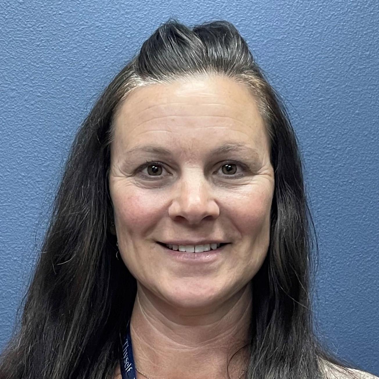 Shawna Shuler's Profile Photo