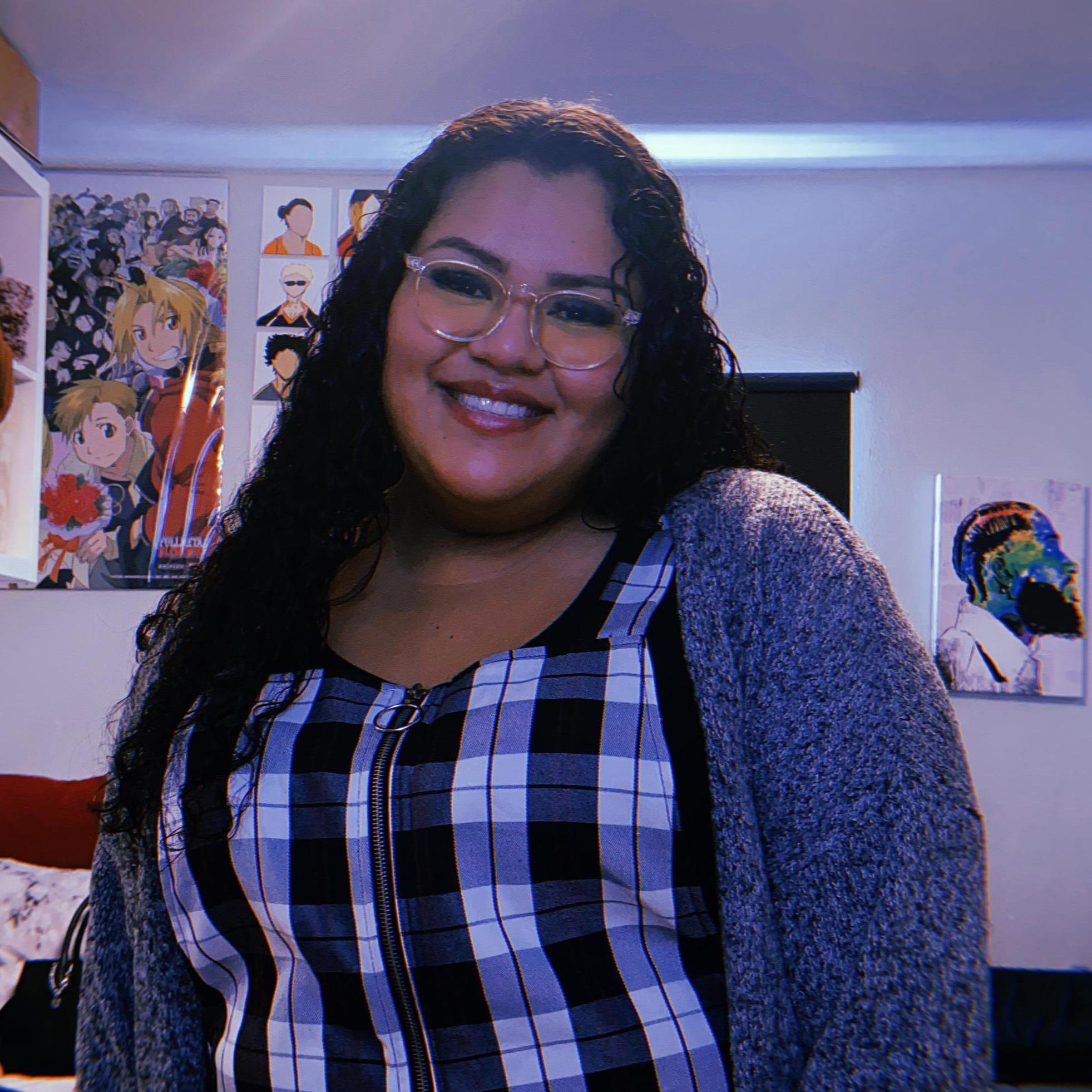 Lesly Hernandez's Profile Photo