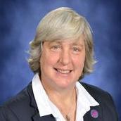 Shirley Spiller's Profile Photo