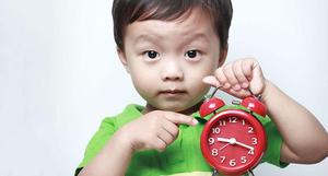 Time - Young Child Clock.jpg