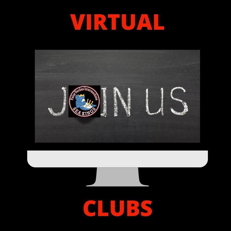 Virtual Student Clubs Thumbnail Image