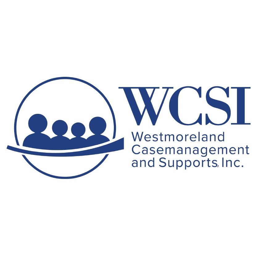 Westmoreland Casemanagement & Supports Inc.