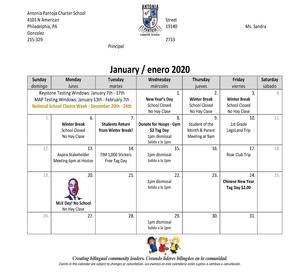 January Calendar 2020 for Pantoja_Page_1.jpg