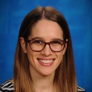 Marcella Medina's Profile Photo