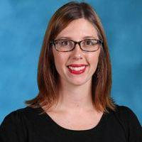 Amanda Altman's Profile Photo