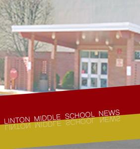 Linton Middle School News