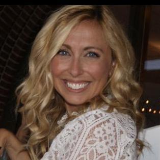 Sara Watt's Profile Photo