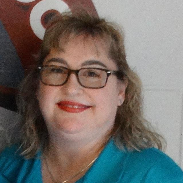 Sheri Trevino's Profile Photo