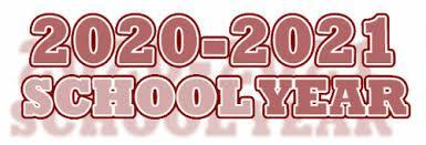 Welcome to 2020-2021 Featured Photo