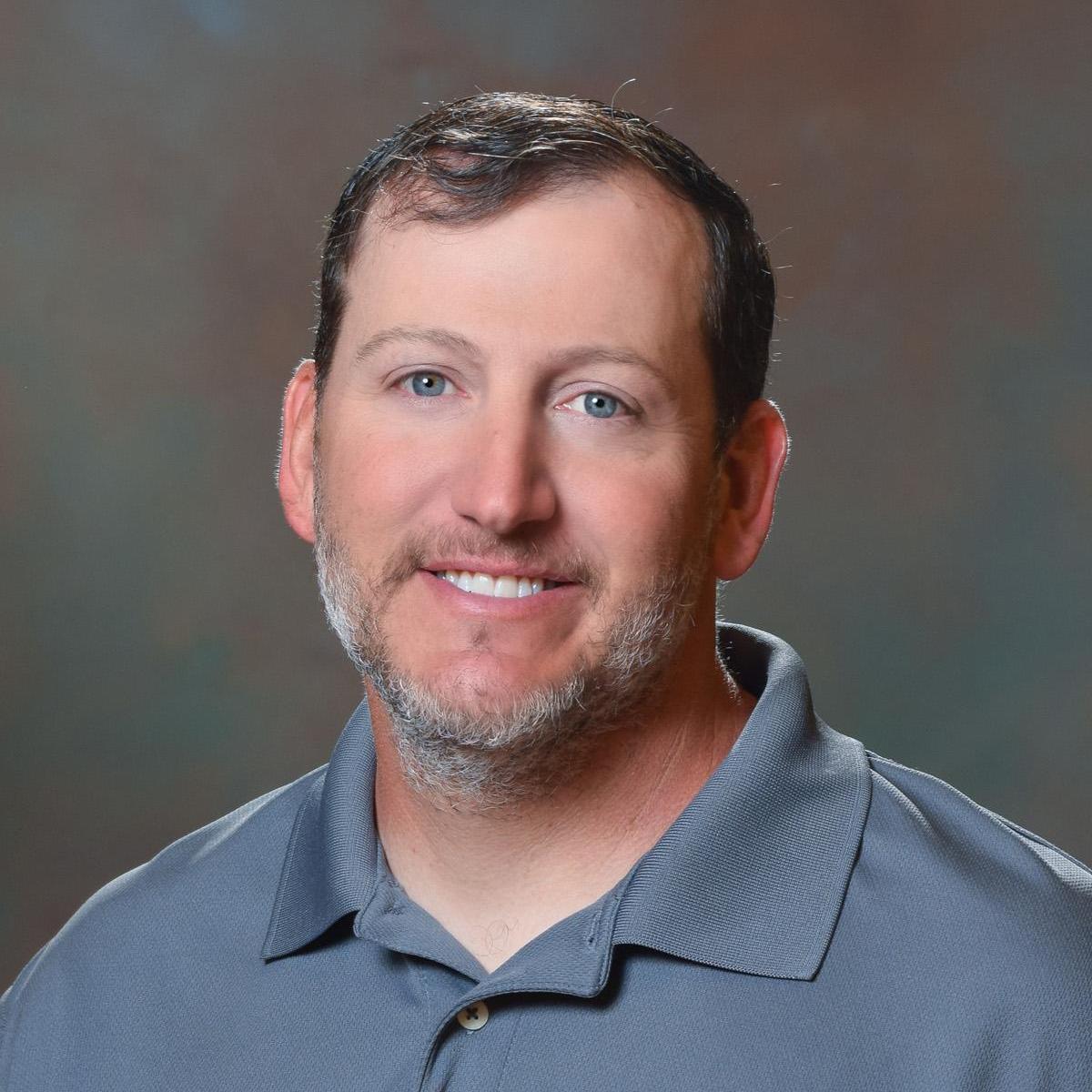 Cole Johnson's Profile Photo