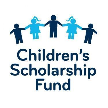 Children's Scholarship Fund 2020-2021 Featured Photo
