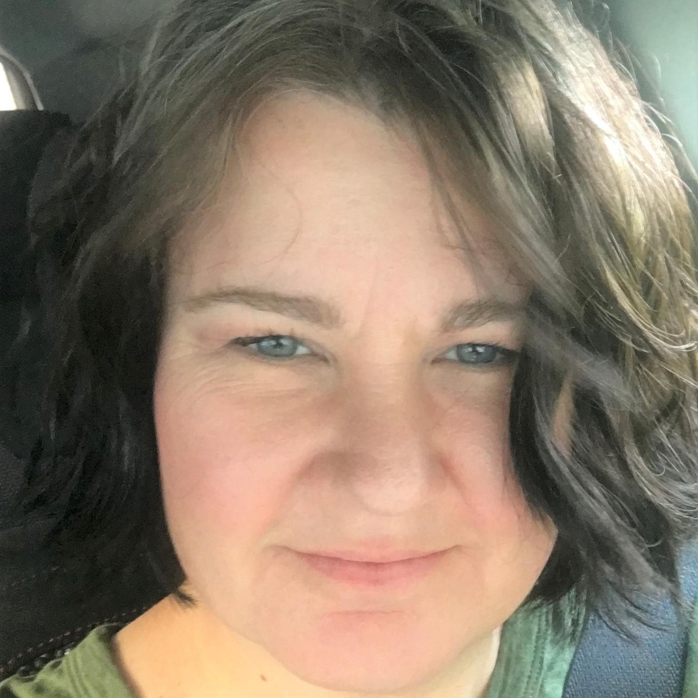 Tracy John's Profile Photo